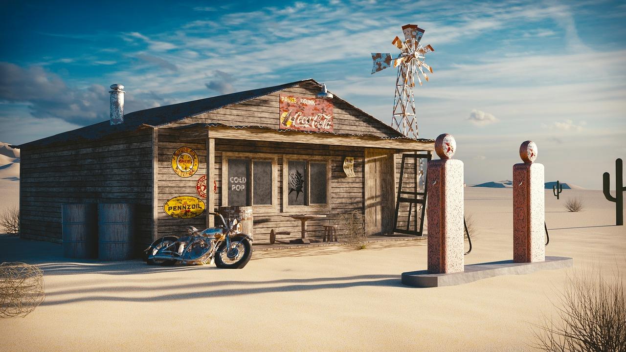 gas-station-1688175_1280